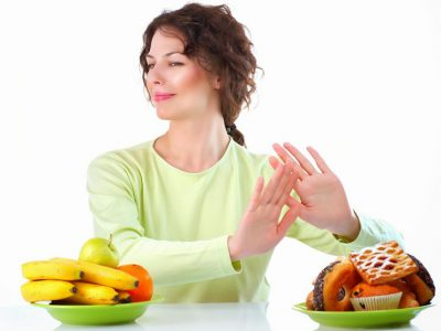 Bị sẹo lồi nên ăn gì, kiêng gì bạn đã biết chưa?