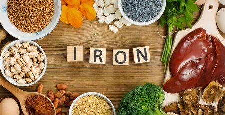 Bị sẹo nên ăn gì và kiêng ăn gì để tránh bị nặng thêm