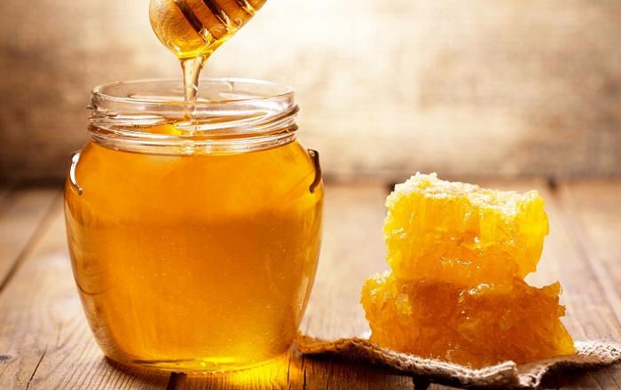 Bật mí cách chữa bỏng bằng mật ong đơn giản mà hiệu quả