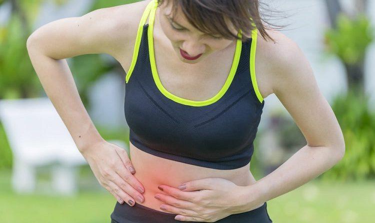 Mổ ruột thừa nên nghỉ bao lâu thì có thể hoạt động bình thường?