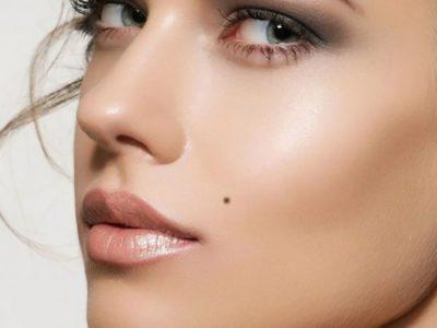 Bật mí 7 cách trị sẹo sau khi tẩy nốt ruồi hiệu quả nhất