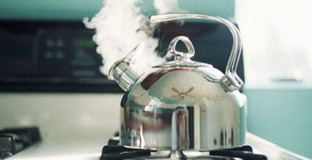 3 cách trị sẹo bỏng nước sôi hiệu quả nhất - Nặng mấy cũng khỏi!