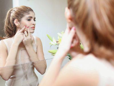 Trị thâm mụn nên ăn gì và tránh ăn gì cho da nhanh đẹp?