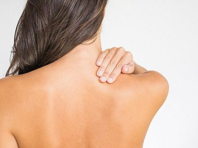 5 cách trị thâm mụn lưng tại nhà không phải ai cũng biết