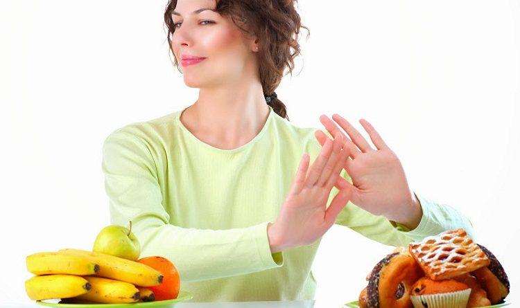 Bị thương kiêng ăn gì để vết thương không nặng thêm