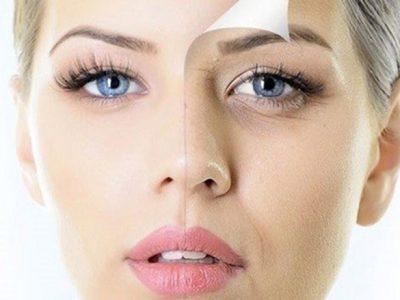 Cách trị thâm quầng mắt bằng dầu dừa hiệu quả cho làn da nhạy cảm