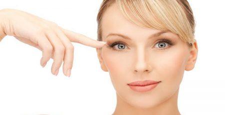 Top 5 kem trị thâm quầng mắt giá rẻ nhưng cực hiệu quả