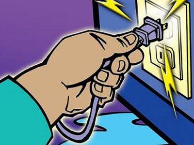 Cách xử lý bỏng điện, bỏng điện cao thế nhanh