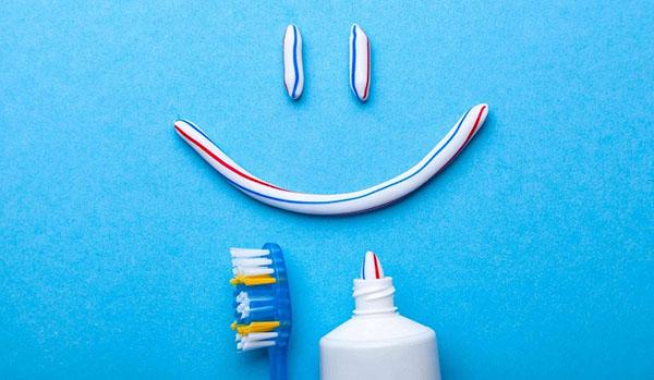 Bị bỏng có nên bôi kem đánh răng? Cách sử dụng thế nào?